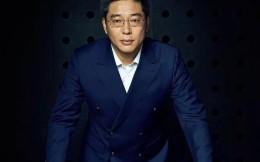 刘建宏再上场!9月5日听企鹅体育总裁论道互联网体育综艺营销