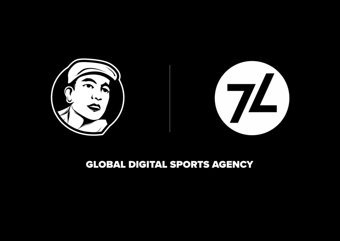 邮人体育收购欧洲体育数字咨询公司 Seven League  交易金额或超1亿元