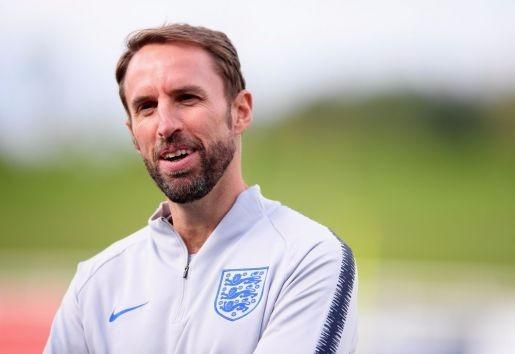 体育产业早餐9.8 | 海飞丝成为英足总合作伙伴 2022年冬奥会将设礼遇座席