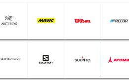安踏集团发公告,将按每股40欧元价格收购Amer Sports全部股份