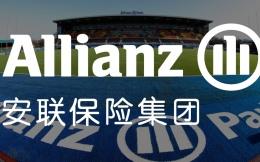 安联保险成为国际奥委会合作伙伴|9.17-9.23体育营销TOP10
