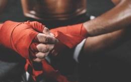 被搏击挑衅的中国拳击路在何方?WSB来华揭示行业全新打法