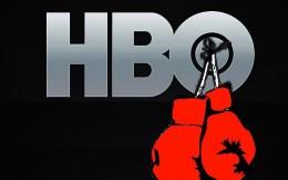 一个时代落幕!HBO宣布停播职业拳击比赛  45年传统被打破