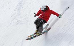 英国公布史上最大的全国性冬季运动计划,活动将超300场