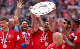 """德国足球联赛协会与EA公司合作推出""""德甲月度最佳"""""""