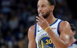 天空体育获得NBA英国地区版权 双方合约四年