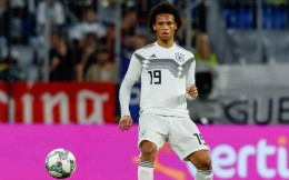 德国足协与体育电商平台Fanatics合作