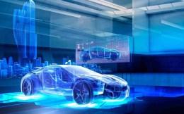 北京宣布2022年冬奥会智能网联汽车全面上岗  冬奥会接驳将使用自动驾驶技术