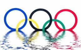 北京与东京在奥运会上展开合作
