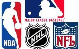 普华永道预测北美职业体育2022年收入将突破800亿大关
