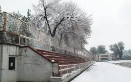 """北京""""二七厂""""将变身冰雪大本营 项目合同估算价2.5亿 工期502天"""