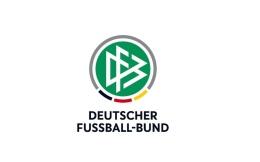 大众2019年1月起成为德国足协赞助商 年赞助费3000万欧