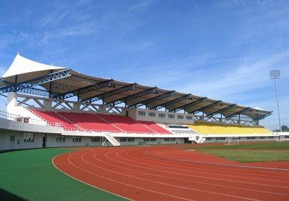 体育总局确定2018财政补助体育场馆名单 共1277家大型体育场馆免费、低收费开放