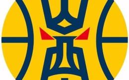 汾酒连续12年冠名山西男篮创CBA历史,这背后是一部CBA冠名乱象史