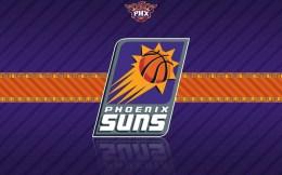 NBA太阳队主场提出高达2.3亿美金的修缮计划