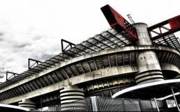 米兰新CEO盼与国米修建新球场 圣西罗或被弃用