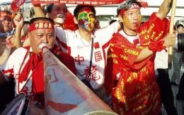 2022年中国球迷可免签去卡塔尔