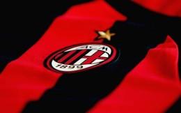 米兰官方表示将对欧足联的FFP处罚提出上诉