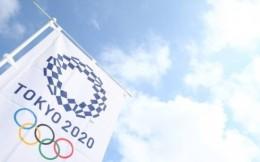 日本希望东京奥运会夺30金 预算经费首次达到100亿日元