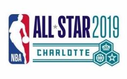 新玩法!NBA全明星赛队长选人将在2月8日进行电视直播