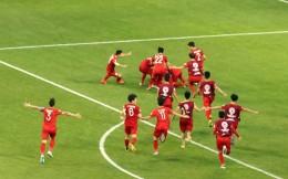 越南总理贺电亚洲杯创历史,国家队获百万重奖