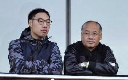 近5亿元收购Snake,非凡中国体育CEO李麒麟如何用电竞撬动李宁品牌
