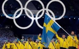 优衣库成为瑞典奥组委官方服装合作伙伴 合同覆盖东京奥运及北京冬奥