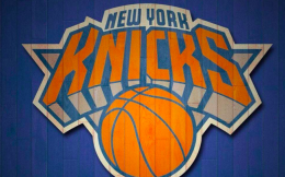 NBA球队市值排行:尼克斯40亿美金得第一 湖人勇士分列二三