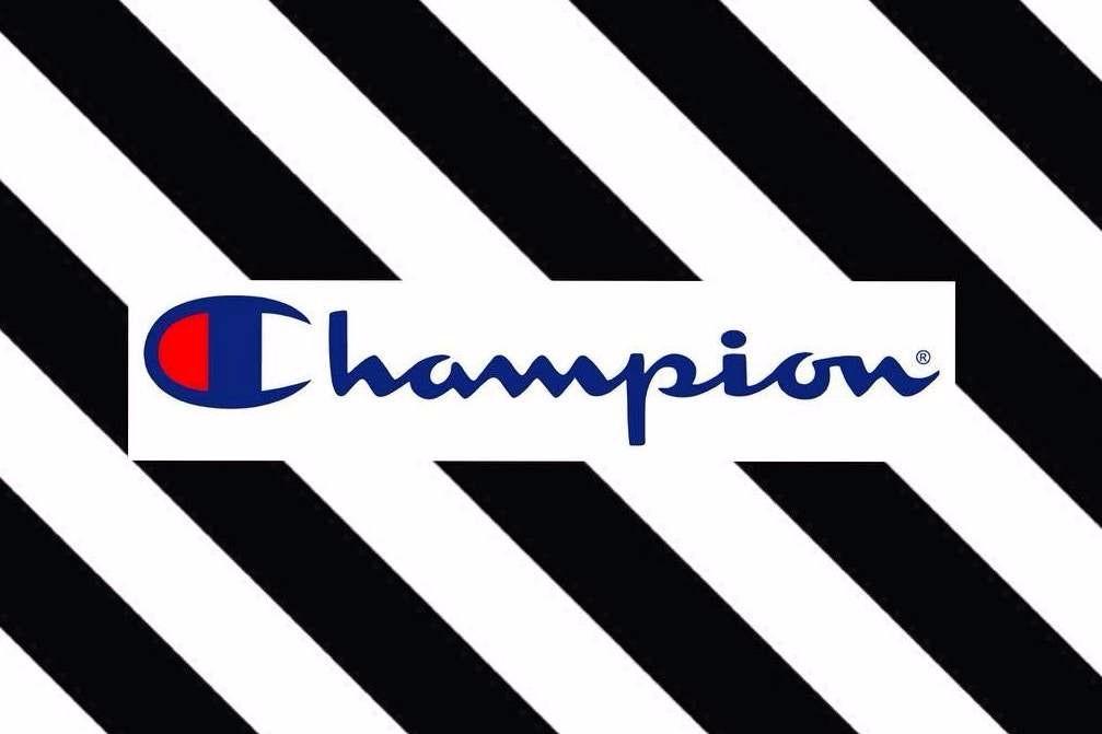 运动潮牌Champion成为NBA 2K联赛服装合作伙伴