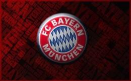慕尼黑将申办2021年欧冠决赛 若成功将耗资超850万欧
