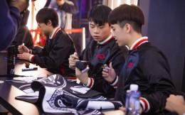 上海发布电竞产业扶持政策,最高可获1000万资金支持