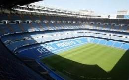 颜强专栏:马德里,足球的另一面