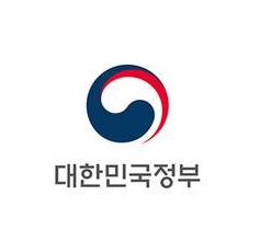 韩国文化体育观光部:2019将筹备300亿韩元游戏基金推动产业发展