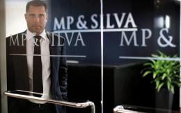 光大证券在伦敦起诉MP&Silva公司两位创始人涉嫌商业欺诈