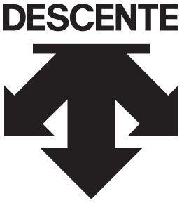 迪桑特DESCENTE