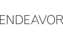 重磅!全球最大体育娱乐机构Endeavor集团准备上市
