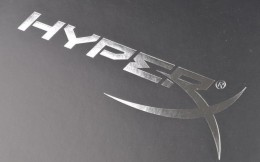 HyperX成为NBA 2K电竞联盟官方游戏耳机合作伙伴