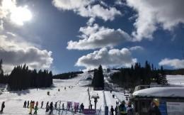 人口3000的芬兰小镇沃卡蒂 如何全季运营并为中国培养冬奥冠军