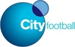 城市足球集团2017/18年度亏损5840万美元 亏损同比减少37%