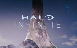 曝《光环:无限》开发预算超5亿美元 或成史上最烧钱游戏