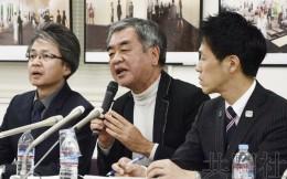 东京奥运会主场设计细节调整完毕 此前预算约1490亿日元