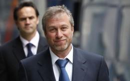 邮报:阿布与三名买家谈判出售切尔西 心理价位25亿镑