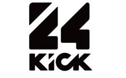 4家门店营收将达1500万! 新型健身机构24KiCK获近千万Pre-A轮融资