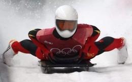 体育总局授予16名冰雪跨界跨项运动员运动健将称号 耿文强领衔
