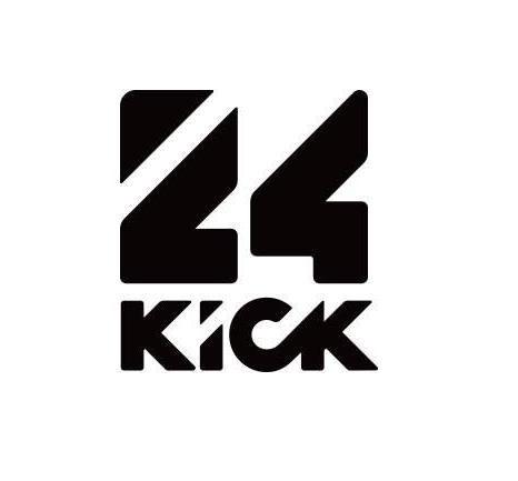 24KiCK
