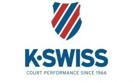曝特步将以2.681亿美元价格收购国际鞋履品牌K-Swiss