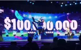 《堡垒之夜》公布世界杯中国区赛事计划 欲投入一亿美金打造电竞赛事