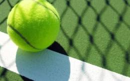 中国网球协会拟成立中国网球巡回赛,征集赛事运营合资公司
