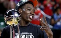 WNBA与CBS达成多年合作协议 ,每年将获得40场全美直播