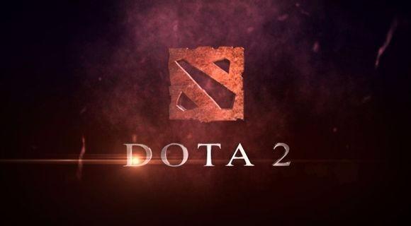 Dota2人类玩家与OpenAI对战正式关闭 AI胜率高达99%
